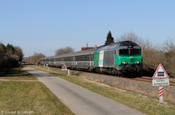 CC72026 at Vallon-en-Sully.