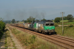 CC72002 and BB66427 at Etang-sur-Arroux.