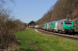 BB75047 near St Just-sur-Loire.