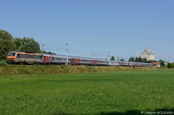 BB26073 at Mommenheim.
